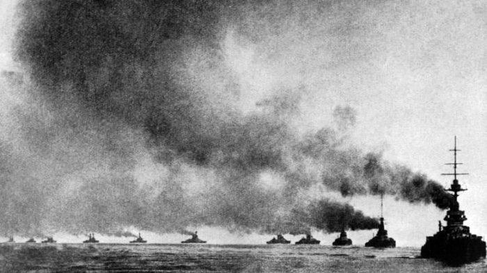 97-German-High-Seas-Fleet-AA