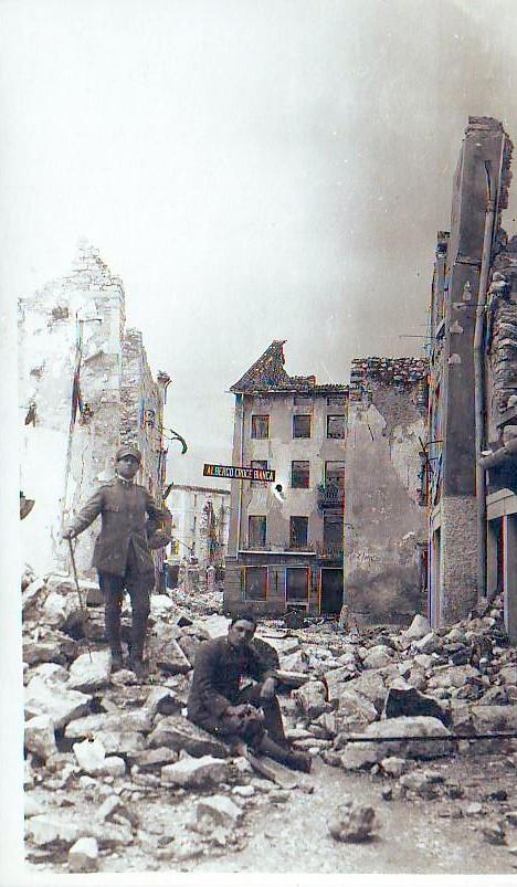 ASIAGO-nel-1916-Foto-3-Adelmo-Lolli