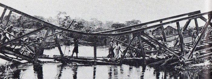 Bwiko 1916