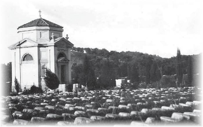 Ex-Cimitero-del-55-a-Valona-sito