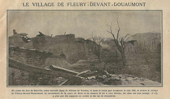 Fleury-devant-Douaumont-FR-55-fin_juin_1916-A