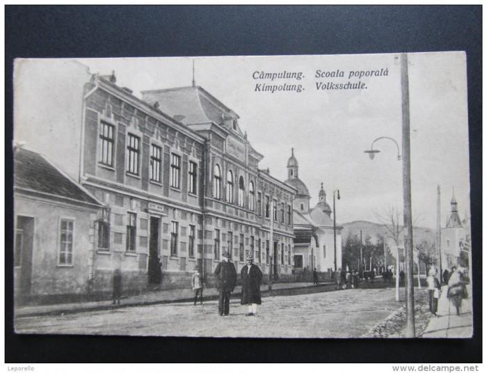 Kimpolung 1916