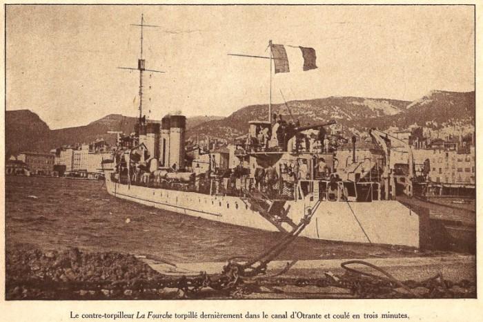 La-Fourche---V-1.