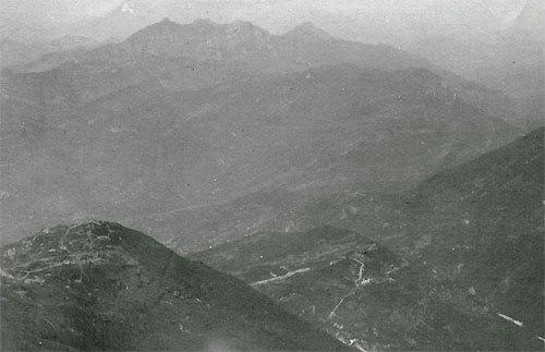 Lo-Zugna-Torta-1916