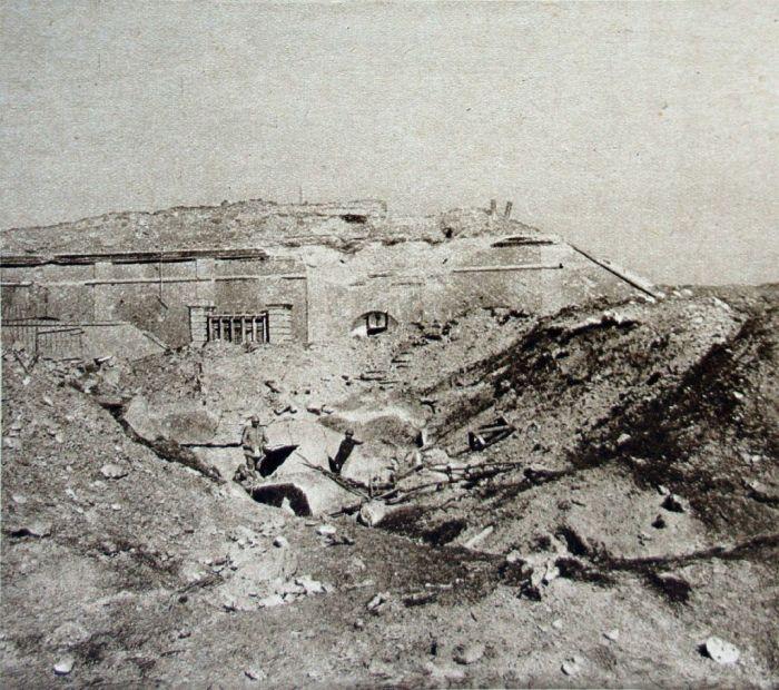 M_134_8_le_fort_de_Vaux_mars_1916