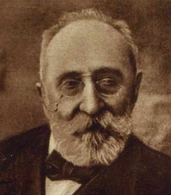 Paolo Boselli