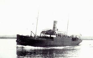 SS_Batavier_V_(1902)