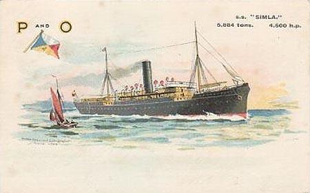 Simla-2-1895-01