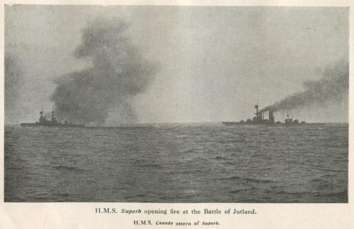 WW1Book-Adm_Jellicoe-Grand_Fleet368