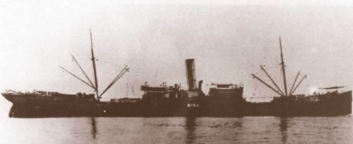 mira_ss_1895