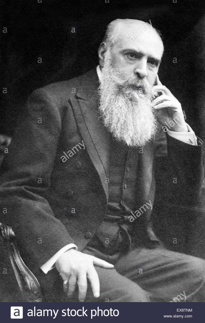 stephanos-skouloudis-1838-1928-a-greek-banker-diplomat-and-prime-minister-EX6TNM