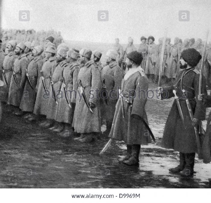 the-erzurum-offensive-or-battle-of-erzurum-an-offensive-by-the-imperial-D9969M