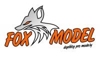 LOGO-FOXMODEL-NEW