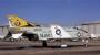 F-4J 3842