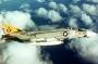 F4J_VF-92_CVA-64