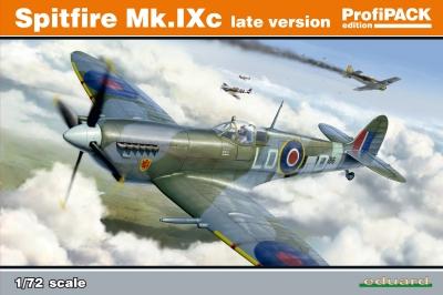 70121_Spitfire_Mk.IXc_late_version_krabice_4_2016_TISK_KB