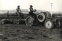 ERP601558_01_Svoboda_traktor