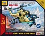 Mi-24V_Zvezda