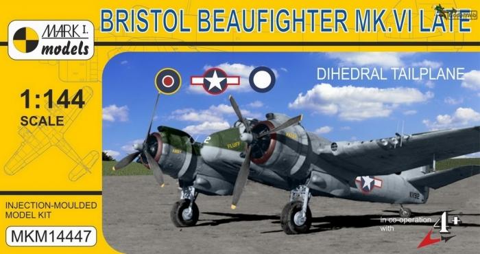 MKM14447 Beaufighter Mk.VI Late Dihedral_box