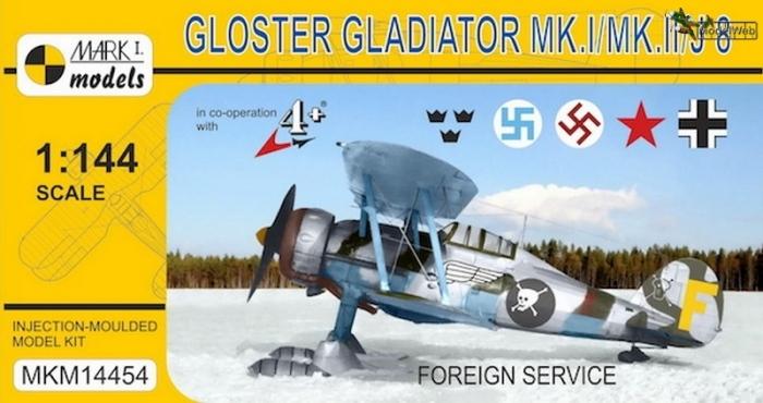 MKM14454-box