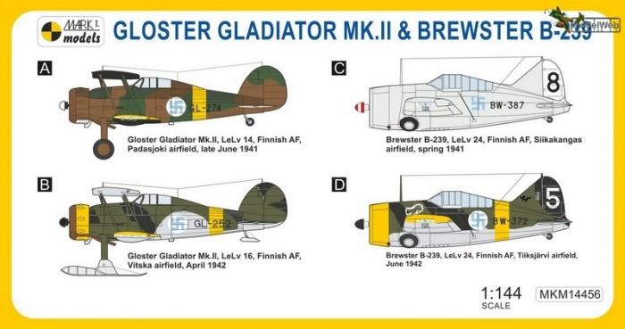 MKM14456-camo