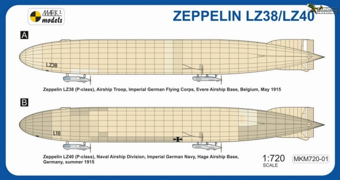 MKM720-01 Zeppelin LZ38--LZ40 First Attackers_camo