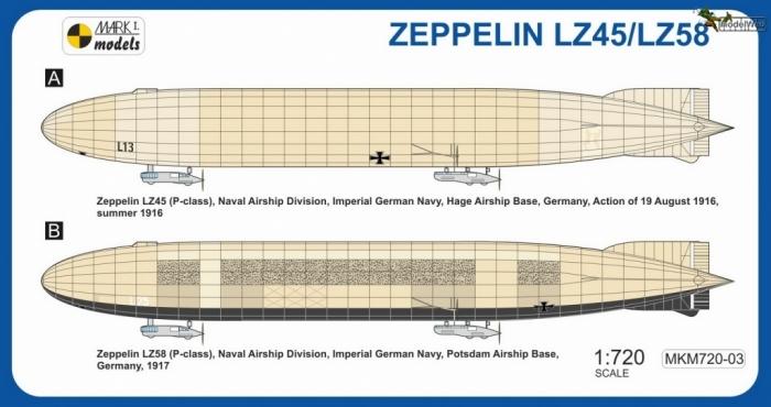 MKM720-03 Zeppelin LZ45--LZ58 Naval Raiders_camo