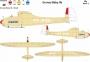 Grunau Baby IIb - 48024 - 2 - Brasil 2