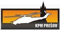 KPM_Presov