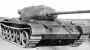T-44-85_2