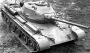 T-44-85_4