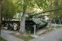 T44_Moscow,_Poklonnaya_Hill_3