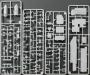 ma_35193_parts3
