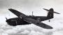 Fairey Barracuda Mk.I