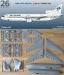 Air_Atlanta_Tristar