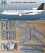 Air_Canada_Final_Tristarl