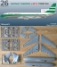 Cathay_Pacific_TriStar