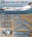 Gulf_Air_TriStar