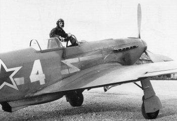 Yakovlev-Yak-3-Normandie-Niemen-White-4-Russia-1944-0A