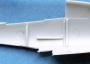 P1230517