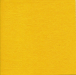 CX458-03