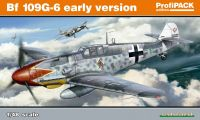 82113_Bf109G-6_early_version_ profipack_KRAB_8_2016_TISK_KB