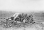 German_anti-tank_gun_&_crew_October_1918_AWM_H13453