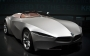 800px-BMW_Gina_Museum