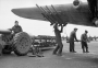 Bristol_Beaufighter_TF_Mk_X_of_No_144_Squadron_RAF_armed_with_rockets