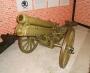 1-7-5cm-horsky-kanon-d15