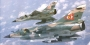 Mirage 50