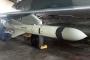 Mirage200