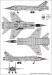 88003_MiG-31BM-BSM-Limit_kamo-2