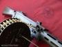 guns-parabellum-p3.screensize (1)